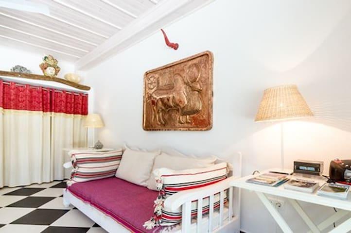 Top 20 Koutsounari Vacation Rentals, Vacation Homes & Condo ... 18 Luxusvilla Designs Atemberaubend Aussehen