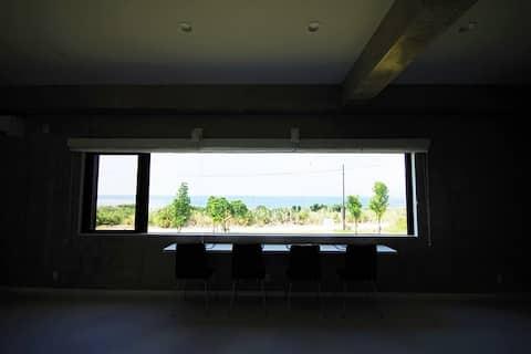Resort in Yamabare