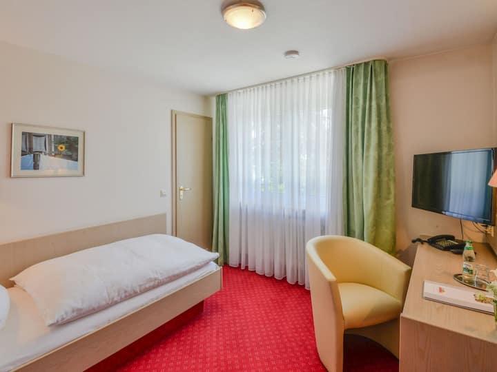 Landgasthof Mayer´s Waldhorn, (Kusterdingen), Einzelzimmer Komfort