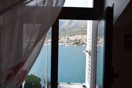Room ANA 6 - Lägenhet