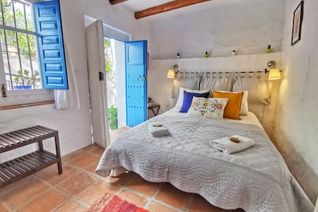 La Vista Bed & Breakfast