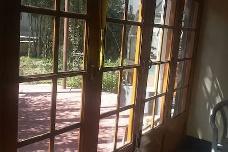 Dewa Guest house - Casa