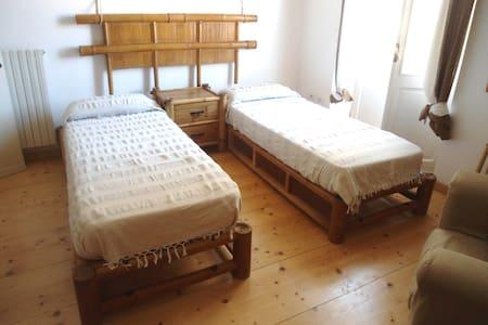 Room Traveler - Sassari
