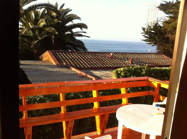 House for rent located in Costa Brava,