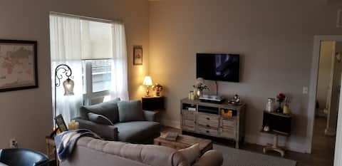 Brand New Apartment in Alexandria, VA