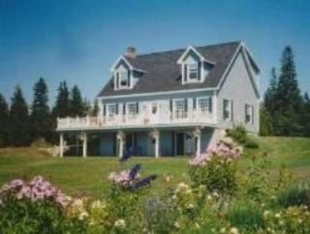 bass harbor chat rooms Explore bass cottage inn, a bar harbor,  all of our guest rooms have either a king or queen bed for a  bass harbor's location is perfect for exploring the town .