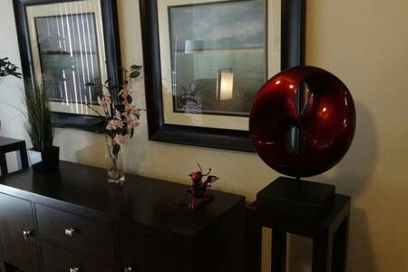 Loft style condo suzy home in Quang Nam Thi M Thao