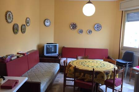 Appartamento Lido di Savio (RA) - Lido di Savio