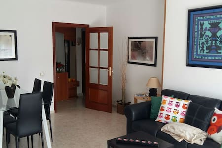 PALS-COSTA BRAVA  Apartament centre - Appartement