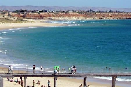 2min walk to the beach - Seaford