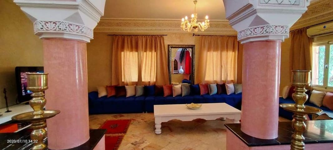 great appartement for your holiday