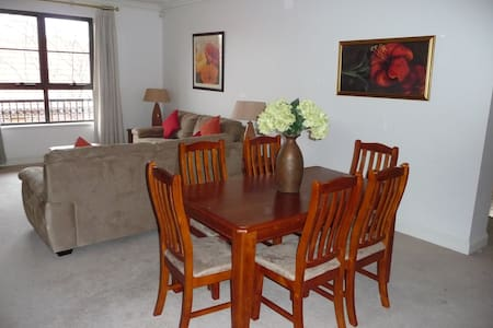 East End 2 Bedroom Great Escape