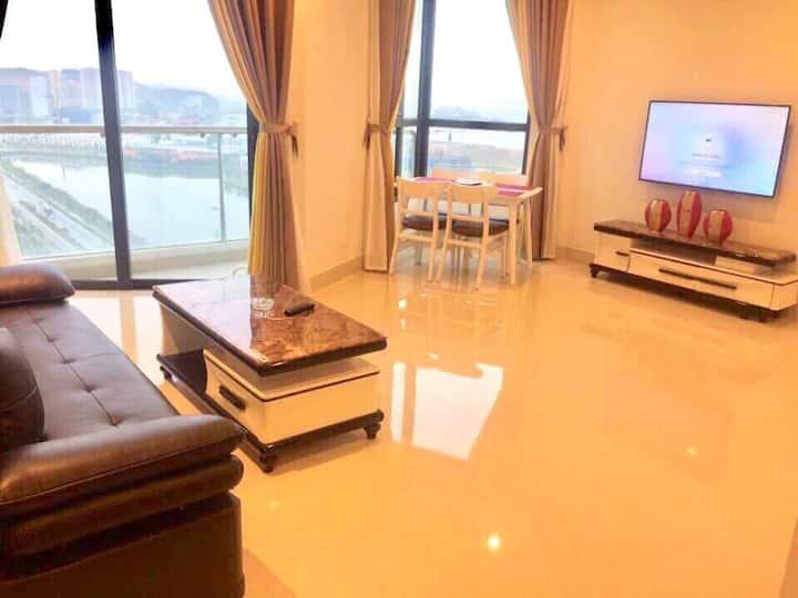 Hometel Green Bay Premium