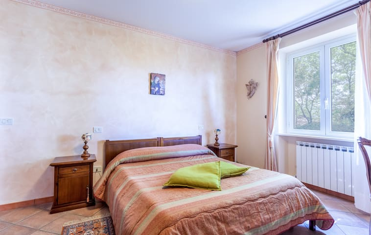 Assisi residence in the country - Assisi - Apartmen