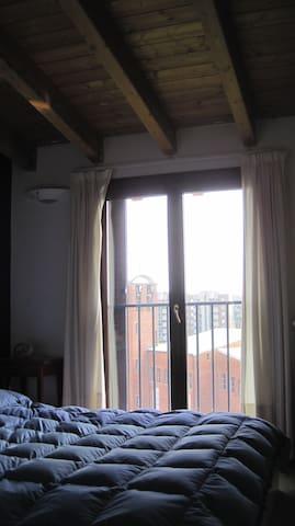 Milano - Condominio
