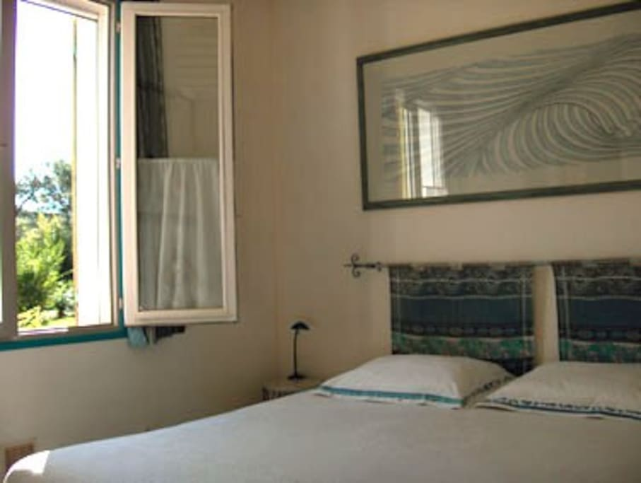 chambre d 39 h tes la genesti re bed breakfasts for rent