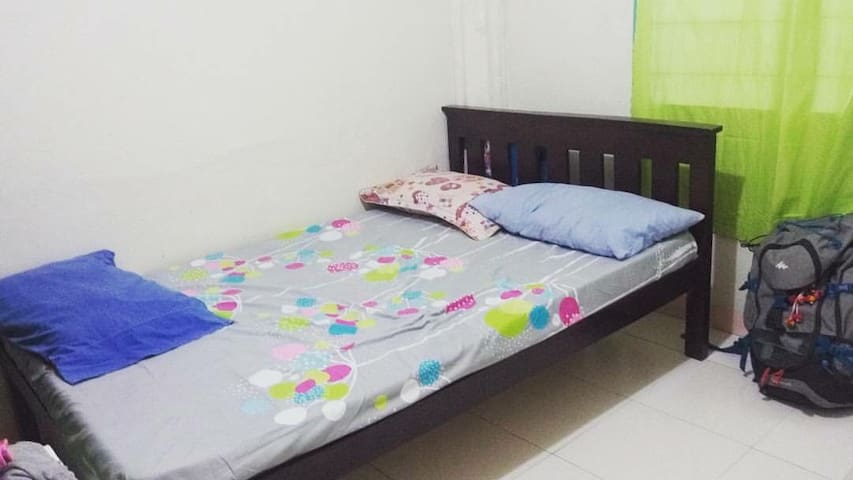 299 php Private room Cebu City