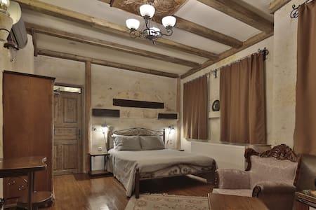 Vista Cave Hotel - Nevşehir - Bed & Breakfast