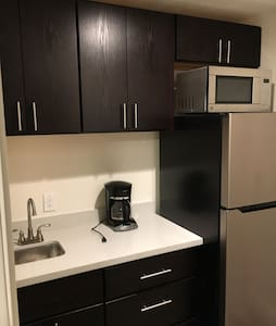 New Furnished Studio - Walnut Creek