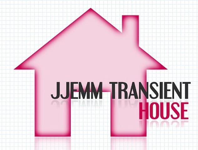 JJEMM Transient House in Balanga City - Апартаменты