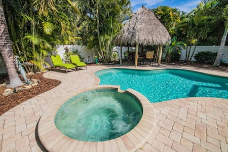 Top-rated Anna Maria, Florida Vacation Rental