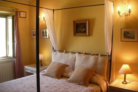 Comfortable 1 Bed Apt near Todi