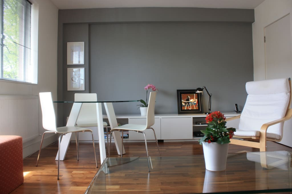 Super 2bd flat just 15min to centre appartements louer londres royaume - Airbnb londres centre ...
