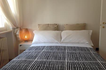 Bed & Breakfast Bea Bergamo city