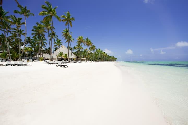 Apartamento a 5 minutos de la playa!!!!!