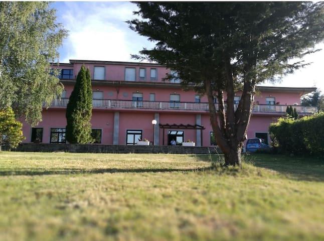 Casa Cardamone