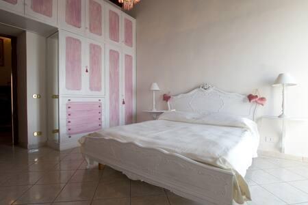 La casa di milady - Genzano di Roma