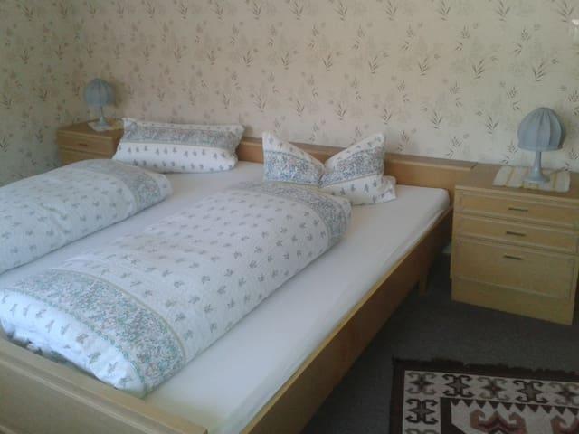 Black Forest Room - Ottenhöfen im Schwarzwald - Casa