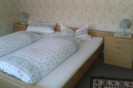 Black Forest Room - Ottenhöfen im Schwarzwald - 独立屋