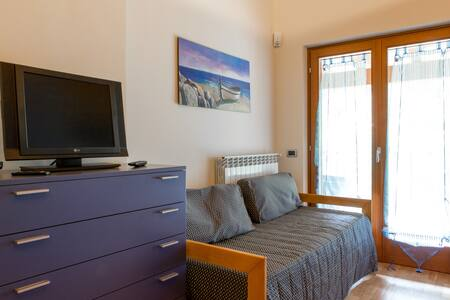 Limone sul Garda: appartamento  - Limone Sul Garda