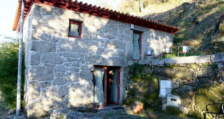 Casa Villa T2