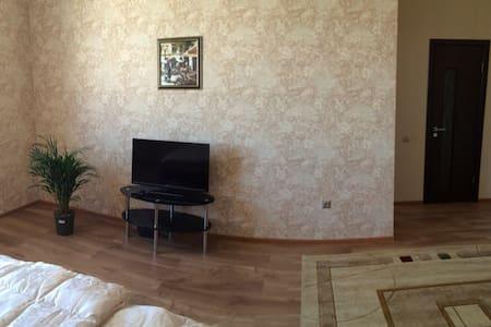 Comfortable appartment - Svetlogorsk