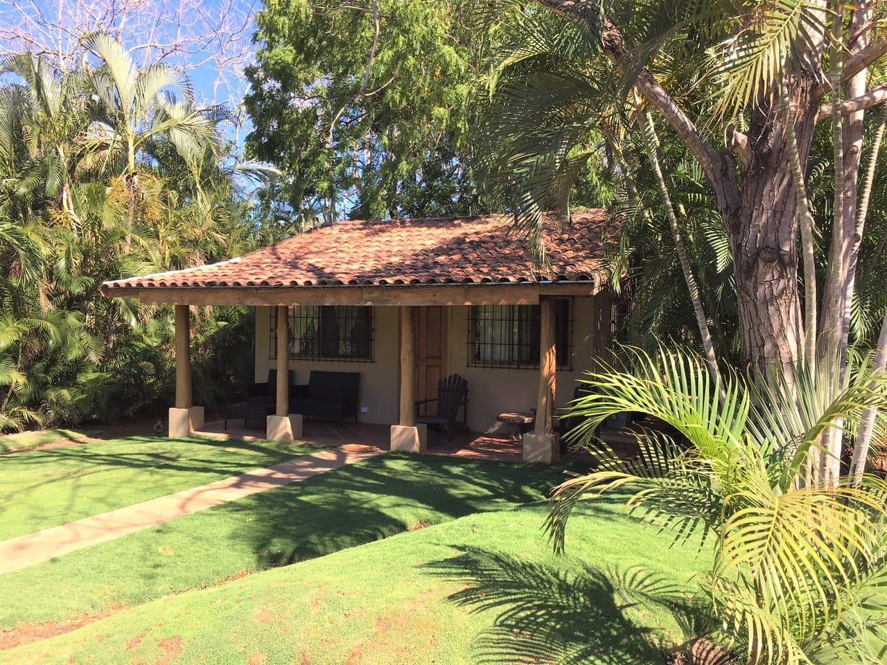 Playa Negra Villa 2