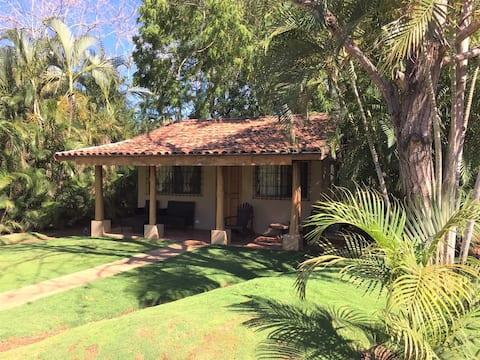 Playa Negra Villas #2, Surf & Yoga
