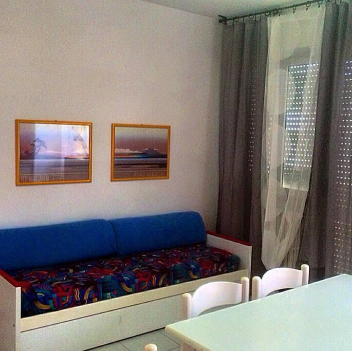 Affitto appartamento per le vacanze appartamenti in for Appartamenti in affitto a porto ottiolu