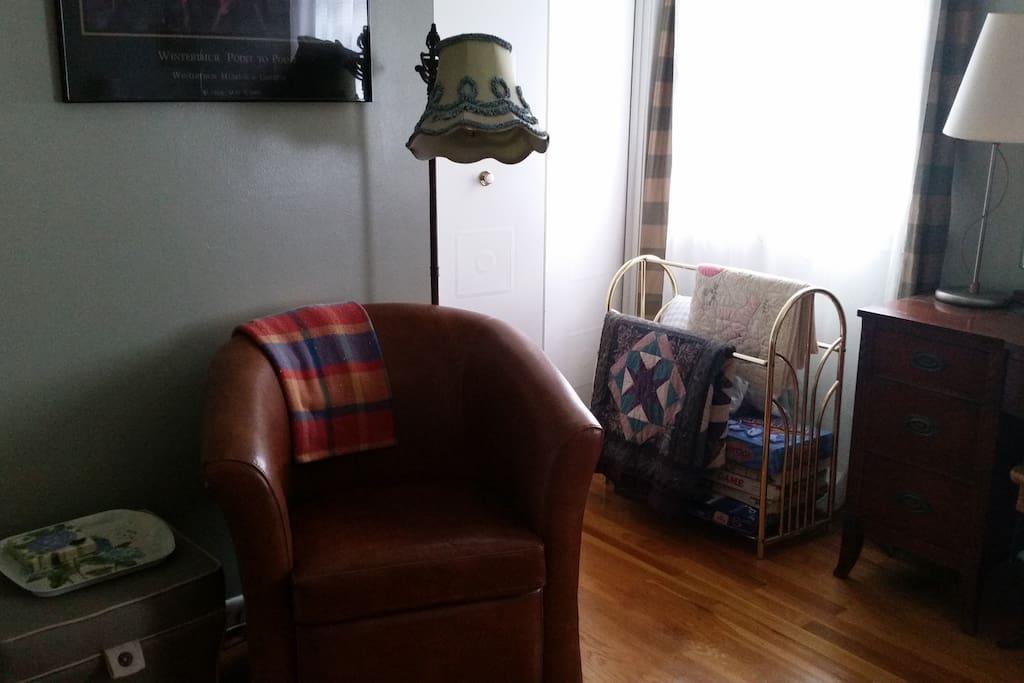 Rent Rooms In Richmond Va