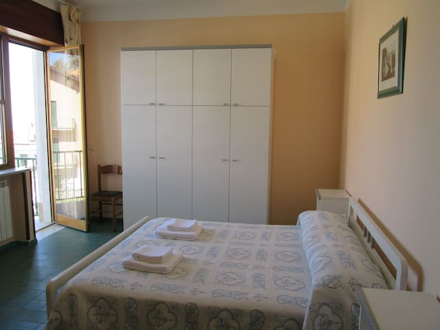 appartamento mira amalfi  - Pianillo - Apartment