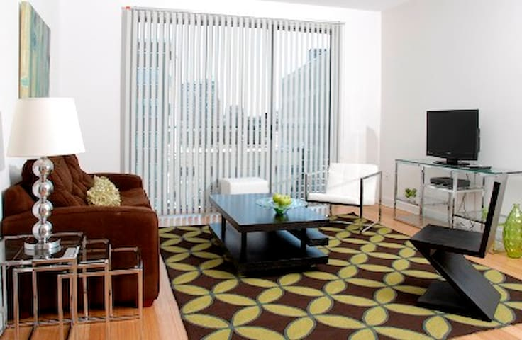 Furnished Rooms For Rent In Stamford Ct