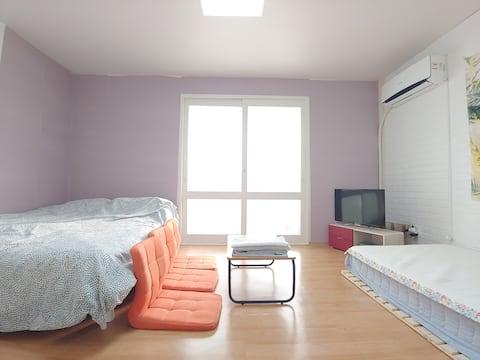 「아파트전체」조치원하우스