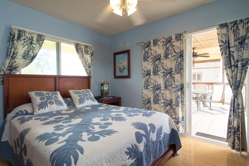 Waialua Apartments For Rent