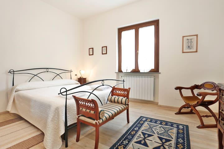 Casa Vacanze Turandot - Lucca - Casa