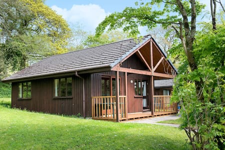 Willow valley holiday park - Bude - Zomerhuis/Cottage