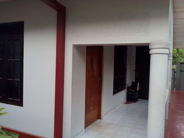 Vishwa vila