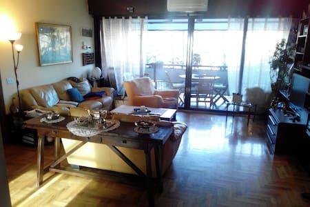 EXPO  -  Suite in famiglia  - Basiglio - House