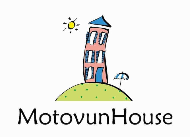MotovunHouse*** - Motovun - Apartment