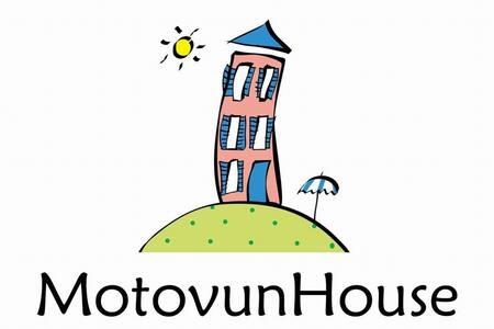 MotovunHouse*** - Motovun - 公寓